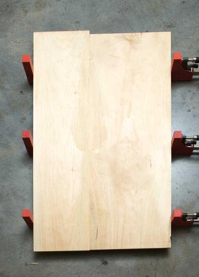 0904-ej-3-opnr-glued-panel