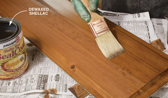 How To Stain Pine Popular Woodworking Magazine