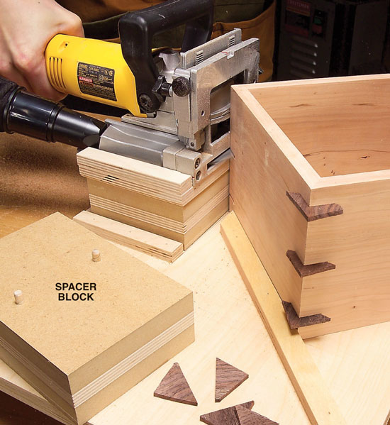Kitchen Cabinet Door Miter Cutting Machine