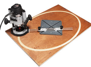 Router Innovations Popular Woodworking Magazine