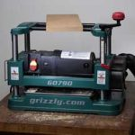 1512-TT-2 Grizzly Planer01