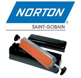 23-May-Norton