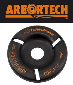 26-Dec-Arbortech-Image