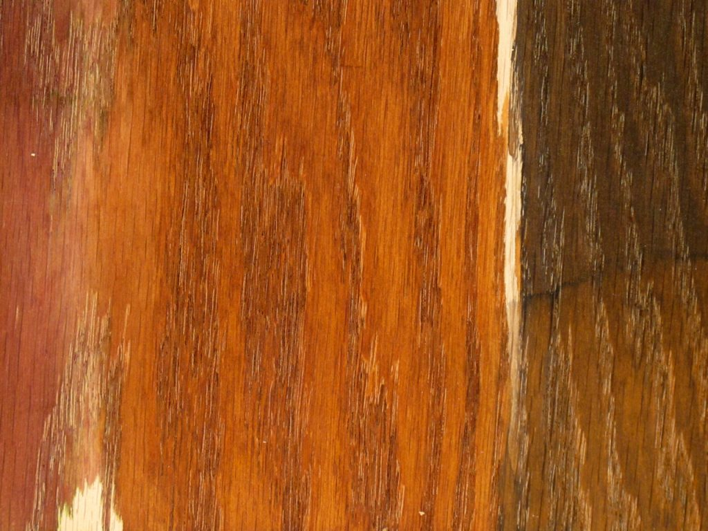 Brands Of Dye Stain Differ Popular Woodworking Magazine