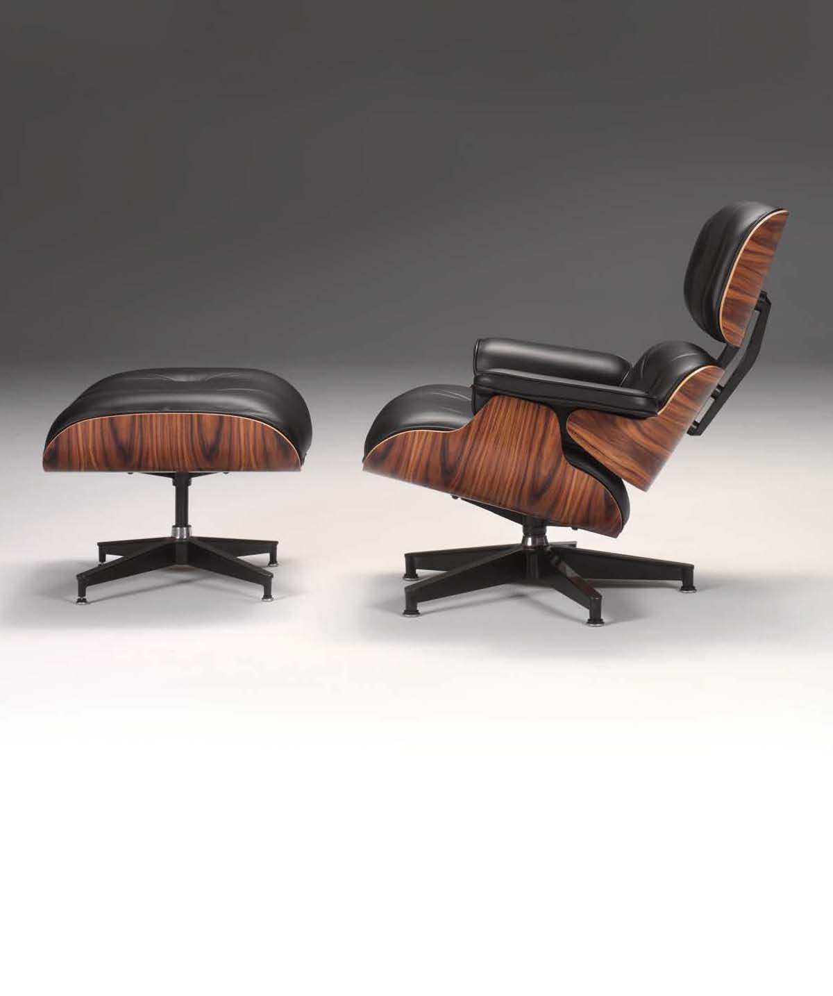 imitation could be illegal popular woodworking magazine. Black Bedroom Furniture Sets. Home Design Ideas