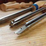 axe carbide lathe tools