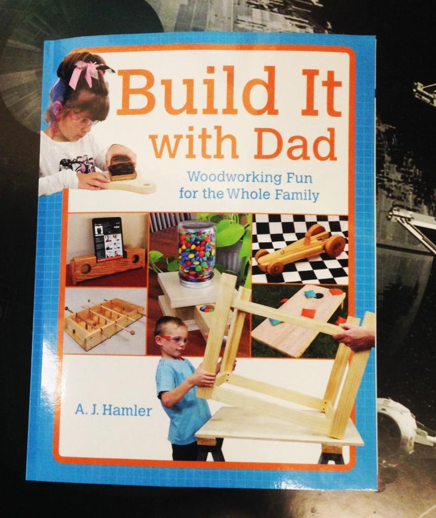 BuildWDad