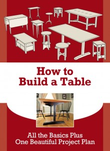 Free Woodworking Plans More Depth On The Shaker Furniture Download