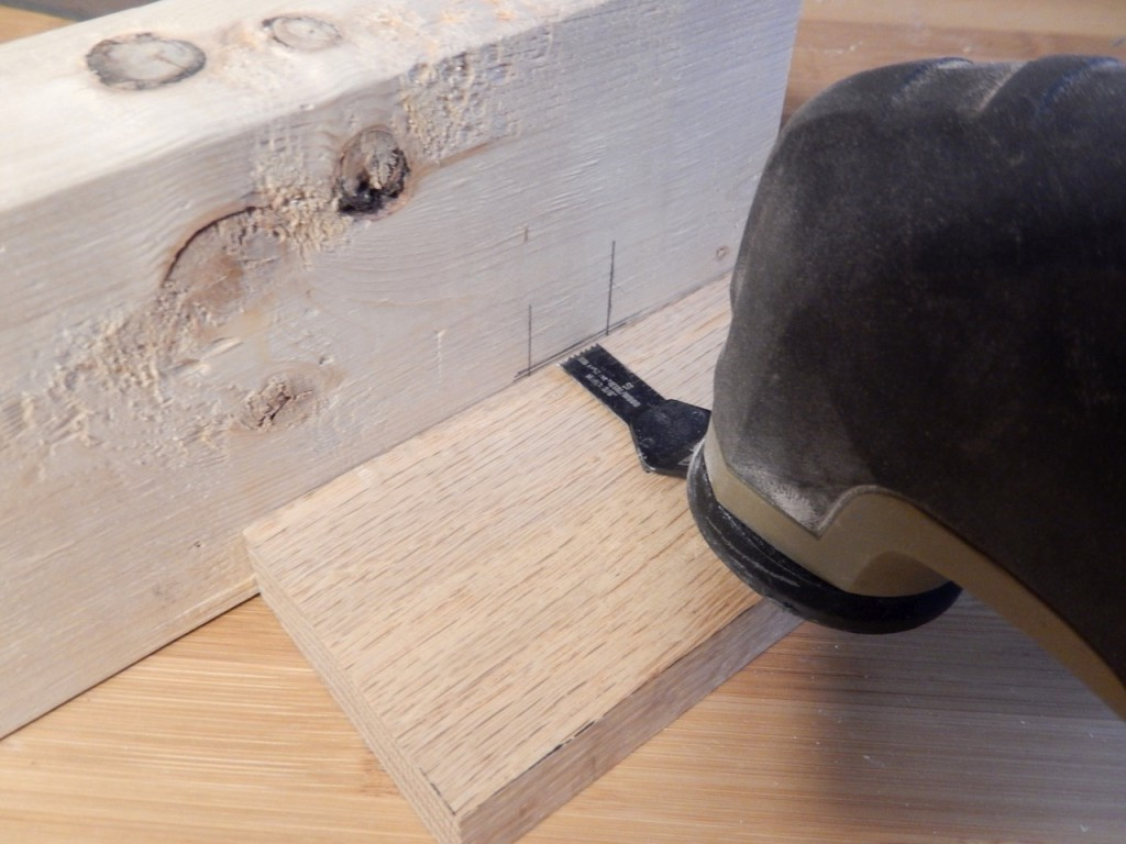 Making a mortise with an Oscillating tool2.jpg