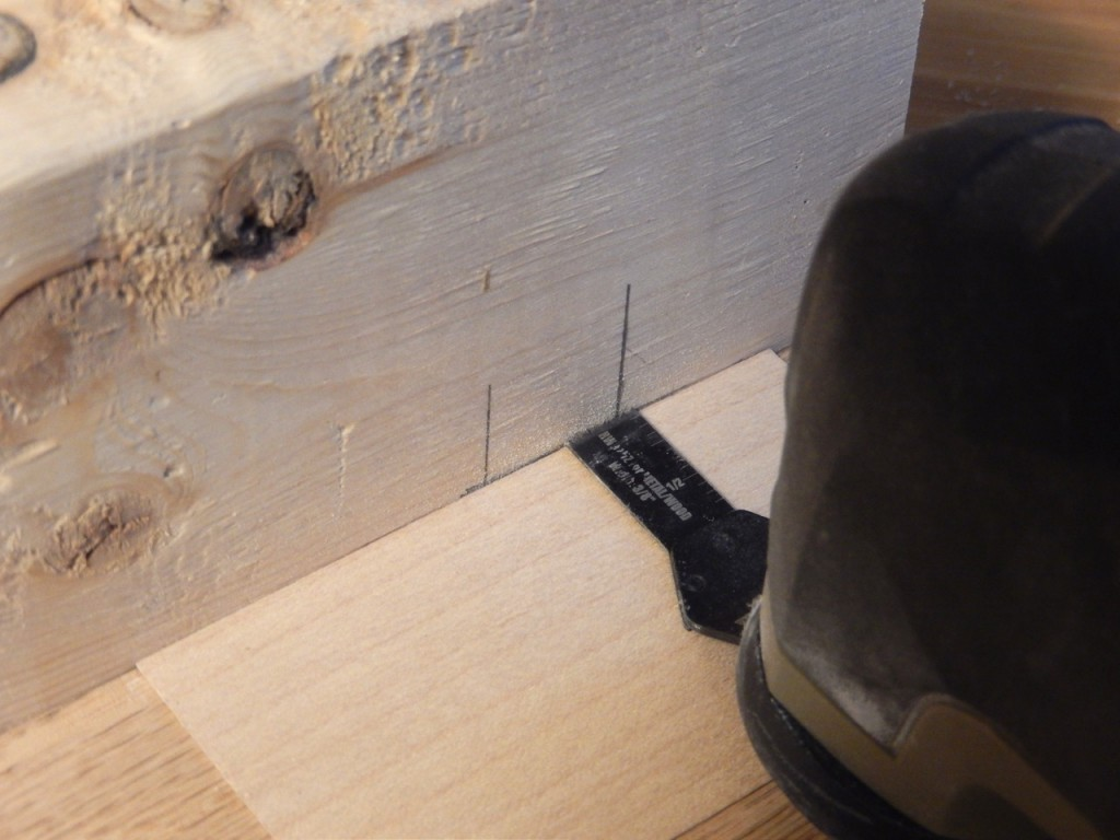 DSCN2Making a mortise with an Oscillating tool4.jpg