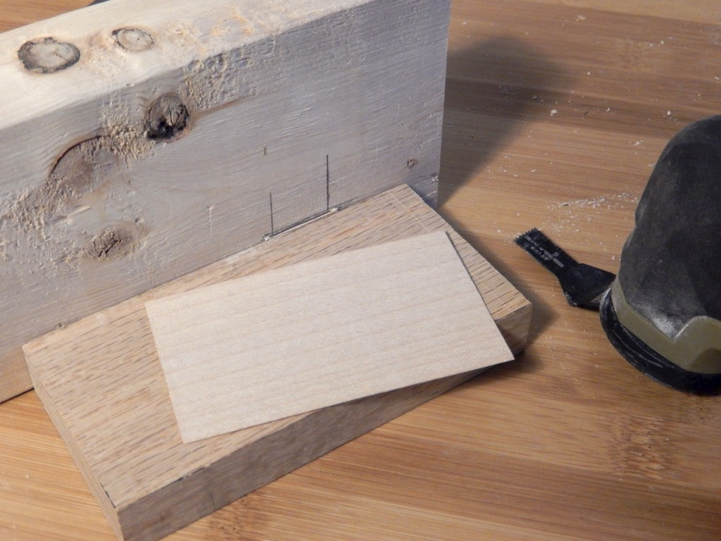 Making a mortise with an Oscillating tool5.jpg