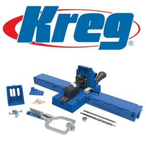 DecToRemember2015_Kreg-Master-System