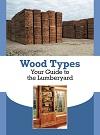 Different-Wood-Typessmall