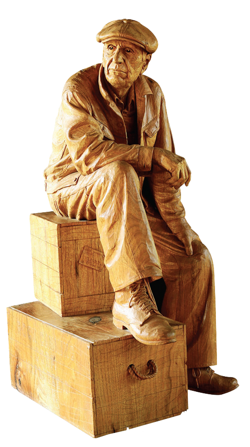 A great american woodworker fred cogelow popular
