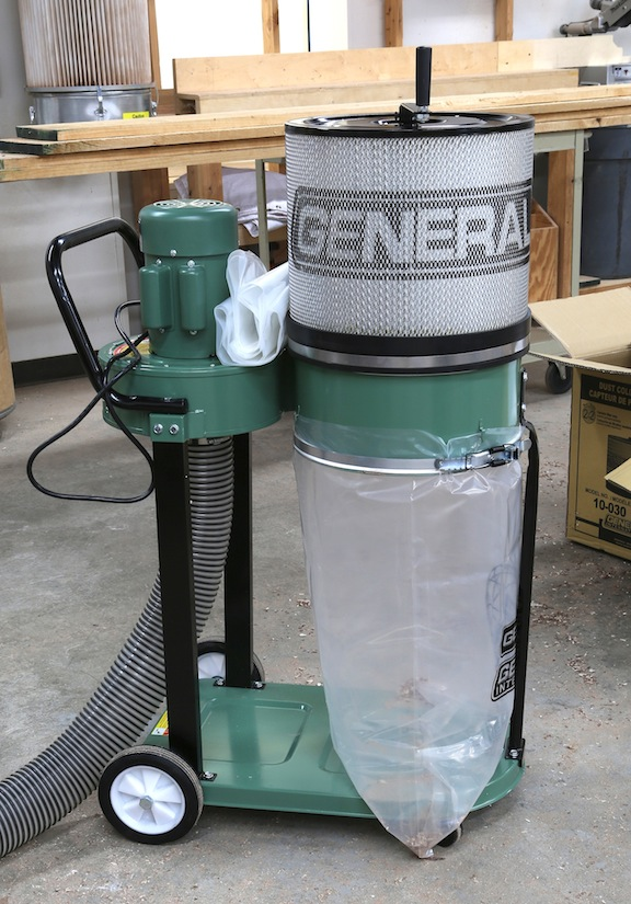 Table Saw Dust Collection Marvelous Interior Images Of Homes