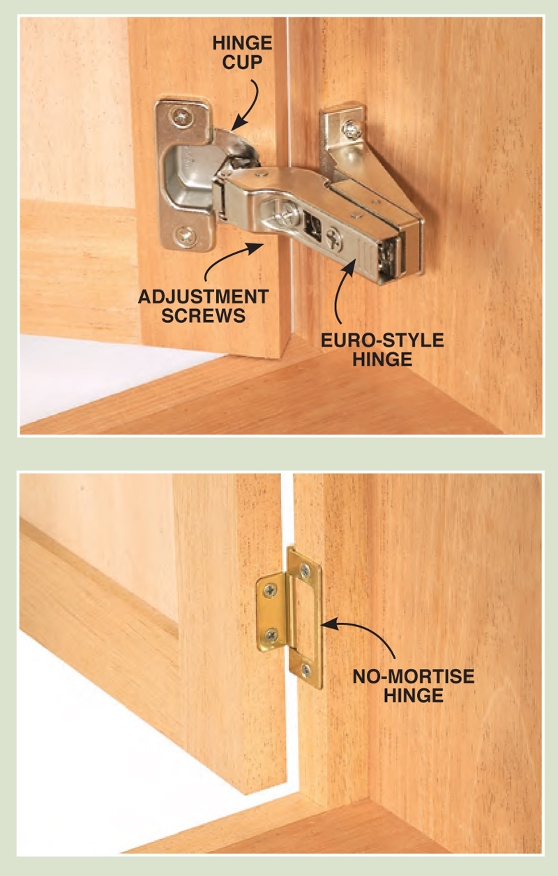 Aw Extra 1 24 13 How To Hang Inset Doors Popular