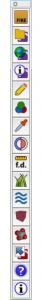 Maxwell-Toolbar