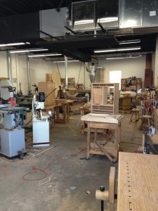 Lastest Keith Mathewson U0026 Seattle Fine Woodworking | THISisCarpentry