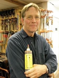 Borrowed from wpatrickedwards.blogspot.com
