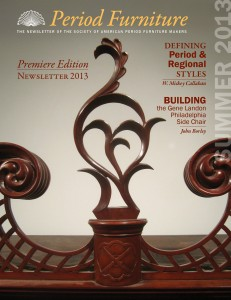 SAPFMSummer2013cover