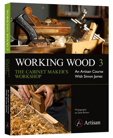 Modern Hand Tool Methods For Furniture Popular Woodworking Magazine