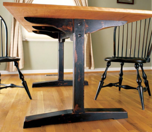 building furniture,  make your own furniture, how to build furniture