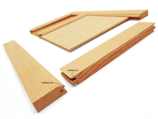 Aw Extra 8 30 12 Stile And Rail Joinery Popular Woodworking Magazine