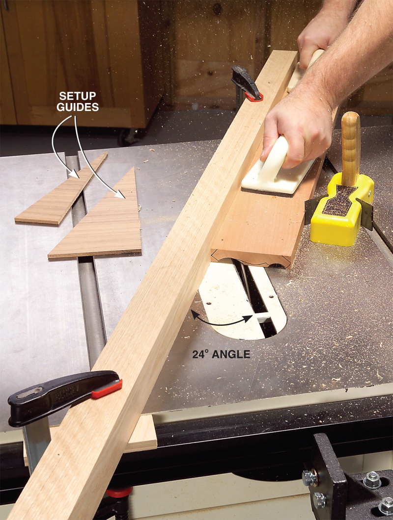 Aw Extra 1 10 13 Make Crown Molding On The Tablesaw Popular