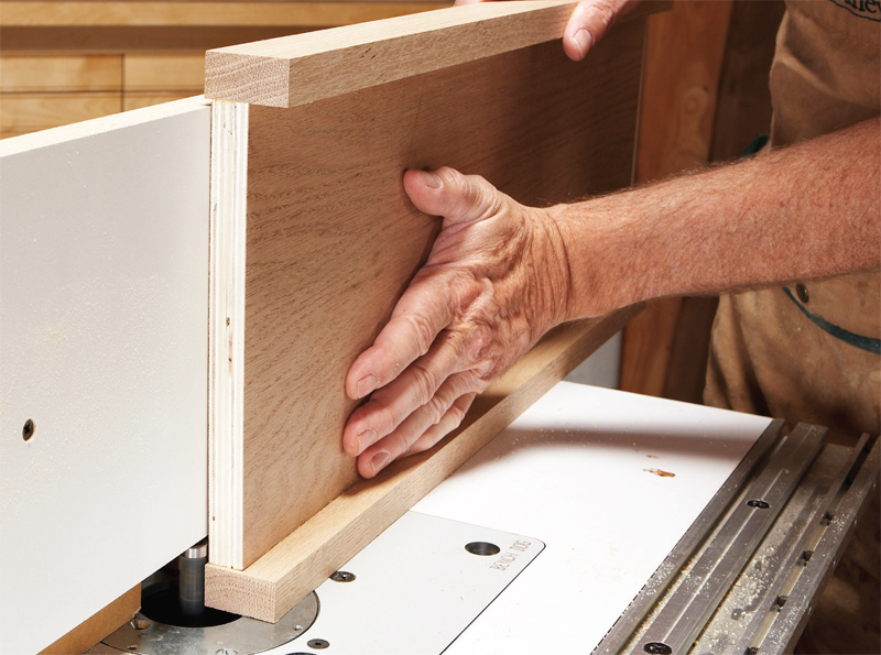 Aw Extra 6 6 13 Tips For Edging Popular Woodworking