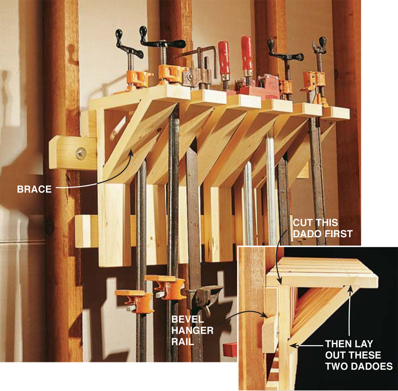 Aw Extra 6 28 12 Tips For Tool Storage Popular Woodworking Magazine