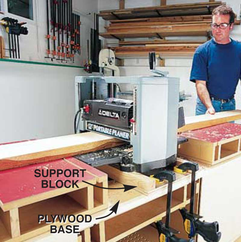 You Have To Try This Ultimate Tool Stand Amp Diy Workbench