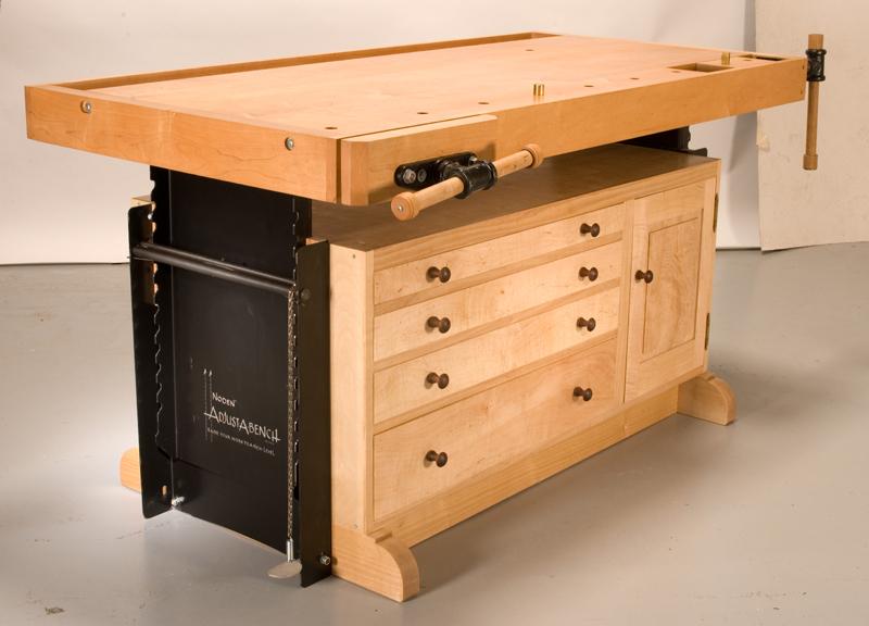 Good Wood Furniture Jobs