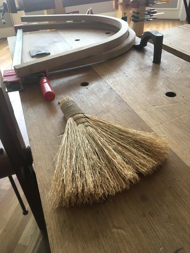 broom_img_6420