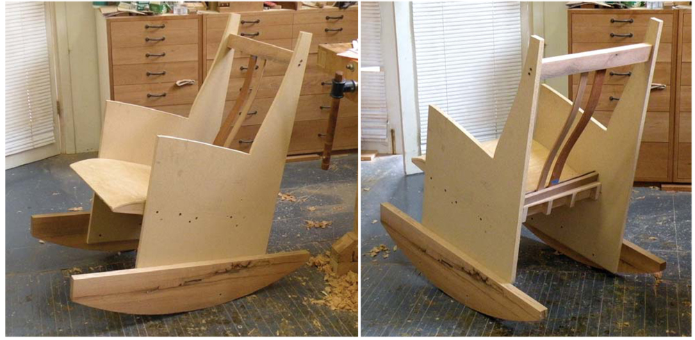 Design Your Own Furniture With These Easy Woodworking Tips