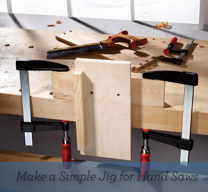 Free Diy Woodworking Jig Plans Learn How To Make A Jig Popular