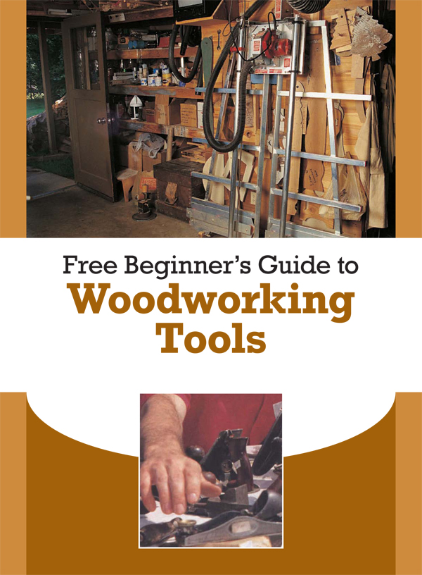 Free Woodworking Projects And Downloads Popular Woodworking Magazine