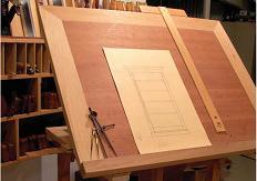 Wood Shop Building Plans