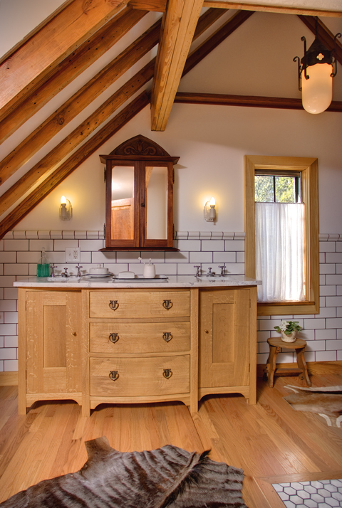 kinds of furniture hand craft kinds of drawer slides pros and cons kinds furniture drawer slides pros cons popular
