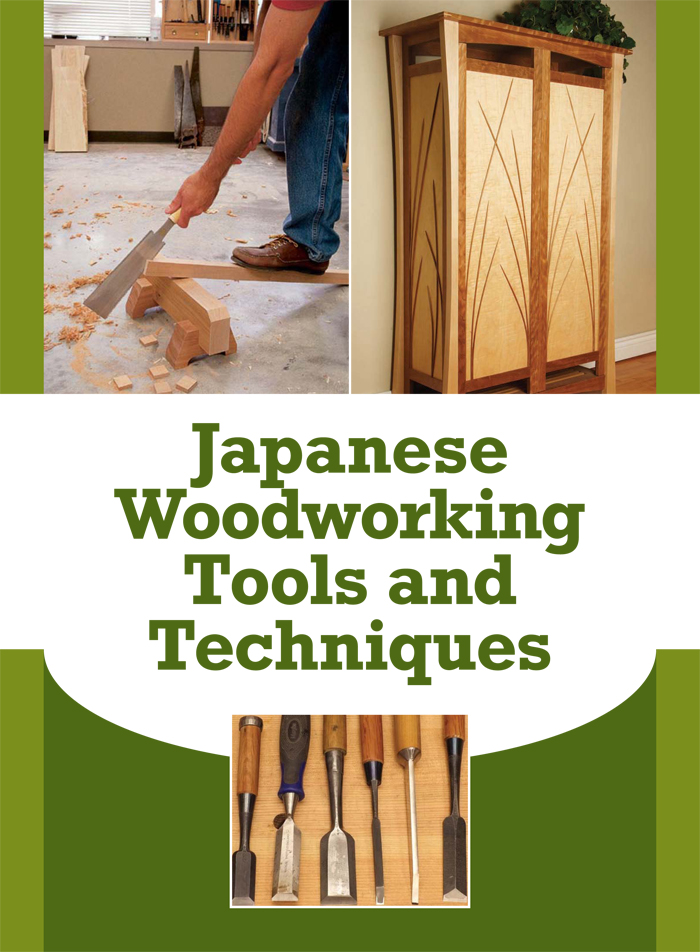 A Free Japanese Joinery Pdf You Ll Regret Missing Popular