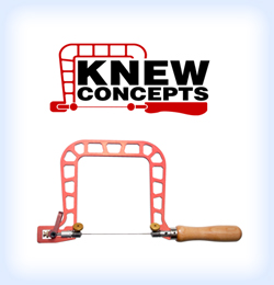knewconcepts