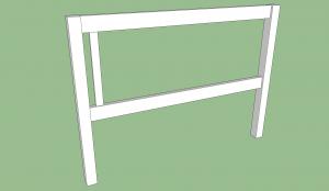 sketchup-move-tool-1-slat