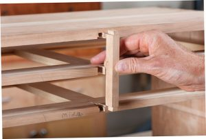drawer dividers toolbox
