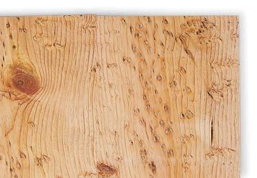 types-of-lumber